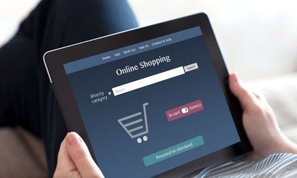 Business_improvement_Digital_customer_order_to_delivery-solucion
