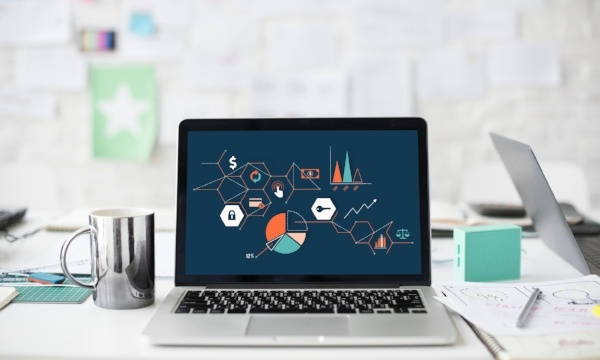 Digital Analytics Services - Canvas