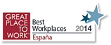 logo-best-workplaces