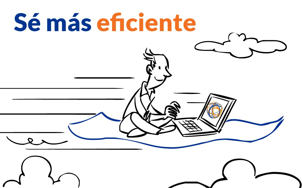 Se mas eficiente - General cognitive - Mobile