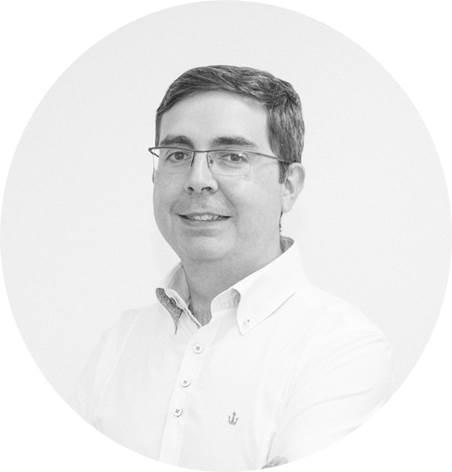 Jordi Fernandez