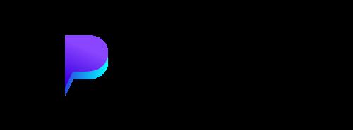 Pepermint logo-1-801975-edited