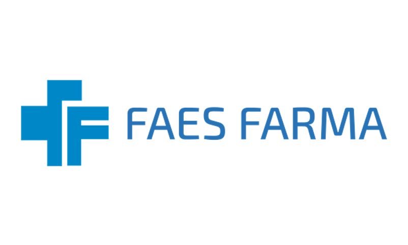 faes farma reformated