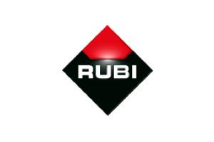 rubi-logo