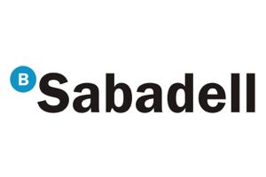 sabadell-logo