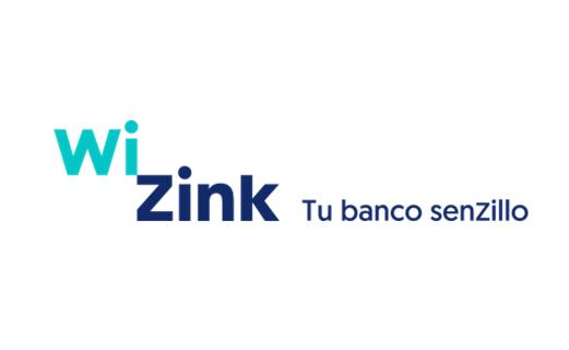 wiZink reformated-851716-edited-227151-edited