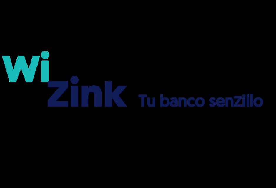 wiZink-reformated2