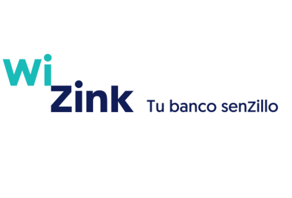 wiZink-reformated2