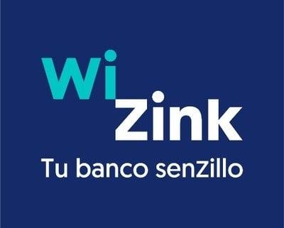 WiZink