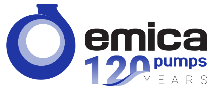 Emica Bombas